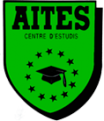 Control d'Accés - AITES - Centro de Estudios y Oposiciones